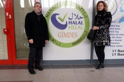12.12.2013_TR_meeting_Gimdes_HalalCertification  (1)