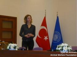 23.10.2014_TR_Ankara_Lecture_Vet_Faculty(37)